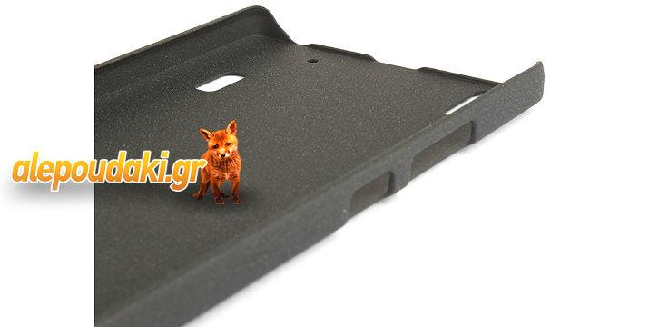 Lenovo K3 note K50 Θήκη -  Πλαστικό προστατευτικό κάλυψης της πίσω όψης, ειδικά για το αγαπημένο σας Lenovo K3 Note !!!