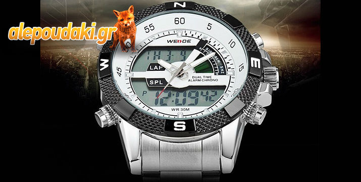 Ρολόι καρπού WH-1104 a61bbf2b1b4