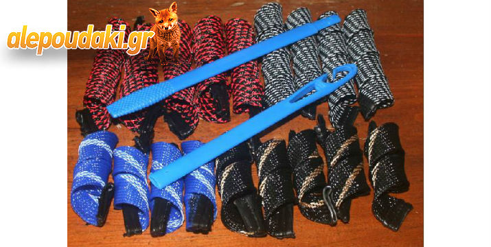 Magic Roller New, για τέλειες μπούκλες. Δεν χρειάζεται πλέον τα καίτε τα μαλλιά σας με τις υψηλές θερμοκρασίες που έχουν οι μασιές και τα σίδερα! Το Magic Rollers New, θα σας βοηθήσει να δημιουργήσετε μόνη σας ένα υπέροχο χτένισμα!